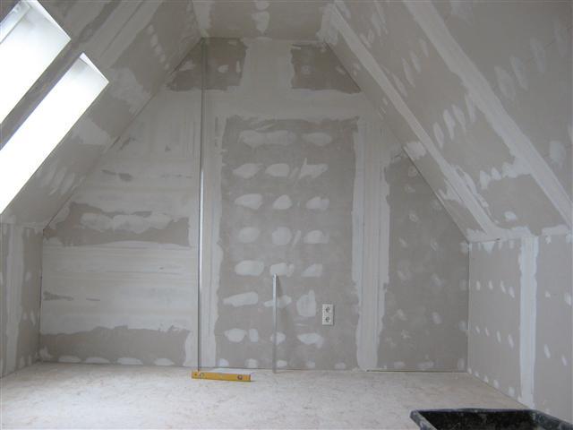 Einrichtung Einer Dachgeschosswohnung Raumlosungen Klein ...